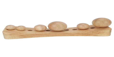 hip flexor psoas release pelvis x-ray elderly vacation