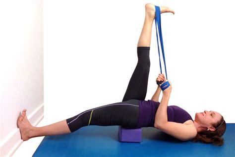 hip flexor psoas release yoga pose names sanskrit
