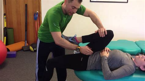 hip flexor pull back hairstyles youtube video