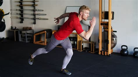 hip flexor pull exercises bodyweight squats testosterone