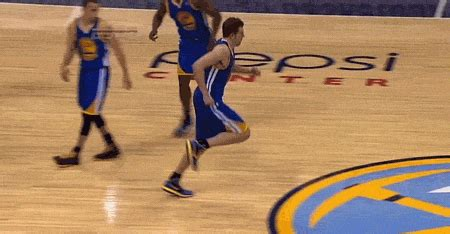 hip flexor pull injury quotes sports greats