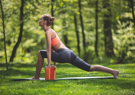 hip flexor pull symptoms can i exercise after giving blood restrictions