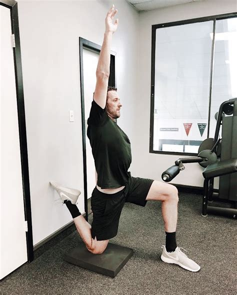 hip flexor rehab strength quotes and sayings