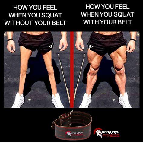 hip flexor squat pain meme funny clean