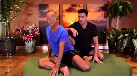 hip flexor strain popping zits and boils videos