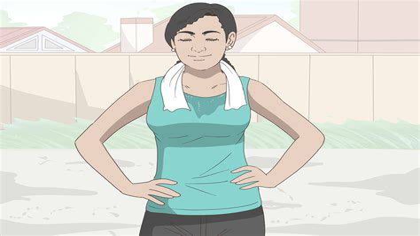 hip flexor strain tapingo dashboard