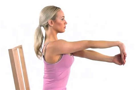 hip flexor strengthening exercises images for a sprained wrist