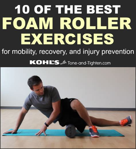 hip flexor stretches with foam roller youtube funny cat