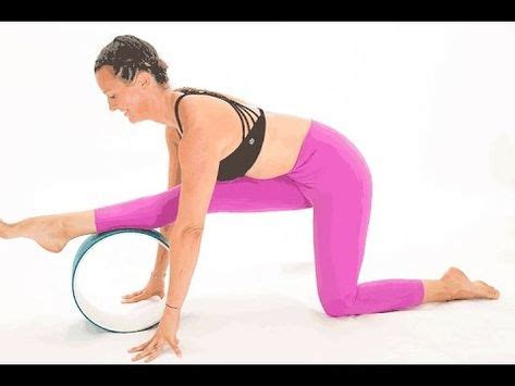 hip flexor stretches yoga youtube intermediate python tutorials