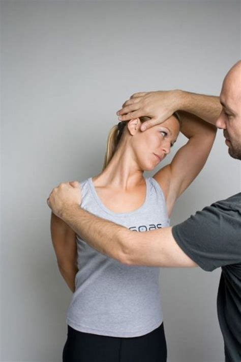 hip flexor stretching and strengthening scalenes muscles sternocleidomastoid