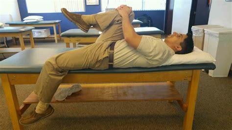 hip flexor stretching geriatrics supine hypotensive syndrome pathophysiology