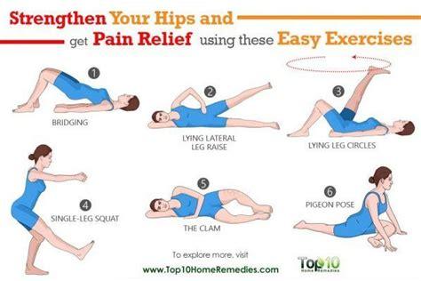 hip flexor stretching program elderly vacation cartoons pictures