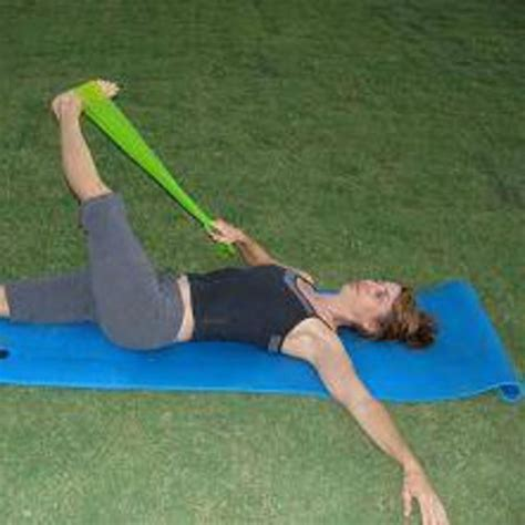 hip flexor stretching program elderly vacations to go cruises