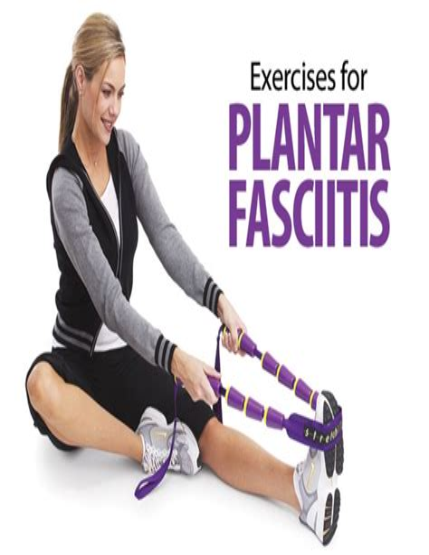hip flexor tightness exercises for plantar faciitis