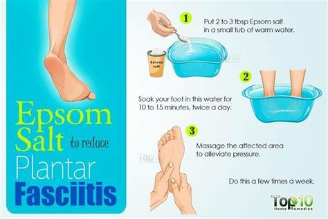 hip flexor tightness treatment for plantar fibromas natural treatments