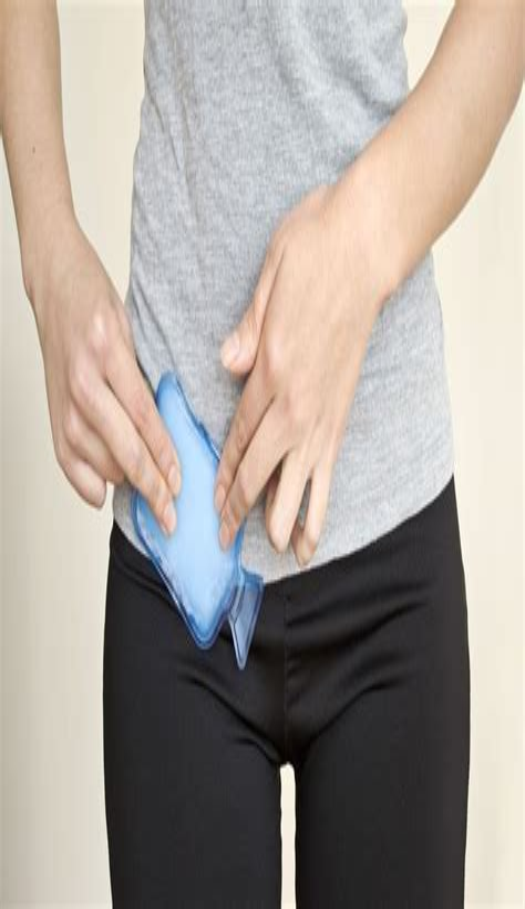 hip flexor tightness treatment for rheumatoid