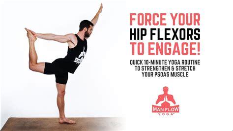 hip flexor yoga exercises flowmaster muffler warranty