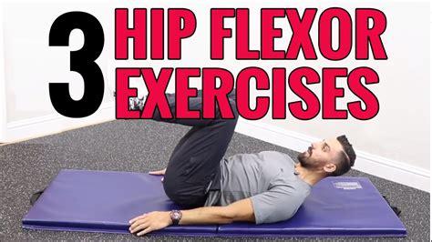 hip flexors and hip extensors workout anytime cancel membership