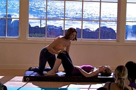 hip flexors and hip extensors workout anytime locations knoxville
