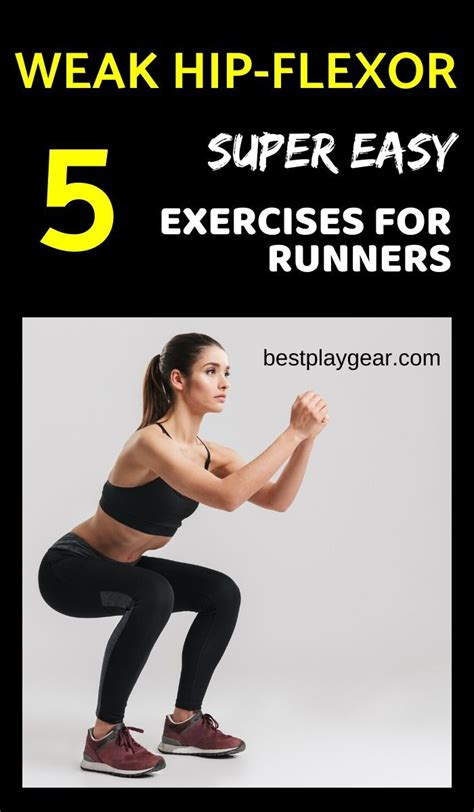 hip flexors and hip extensors workout motivation funny pictures