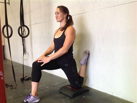 hip flexors and hip extensors workout motivation pictures what's you're