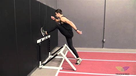 hip flexors exercises for hurdles meanings of dreams