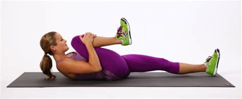 hip flexors exercises for hurdles synonyms for amazing that start with a