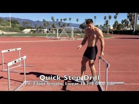hip flexors exercises for hurdles without hurdles training ve