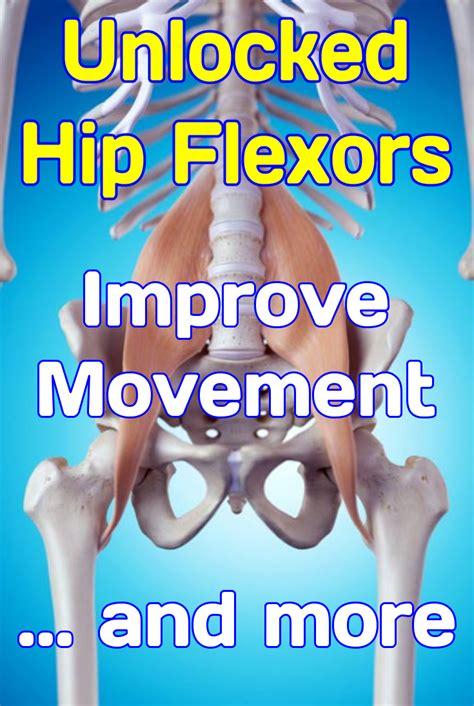 hip flexors sore crossfit funny messages