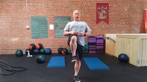 hip flexors stretches and exercises for hurdles meanings of dreams
