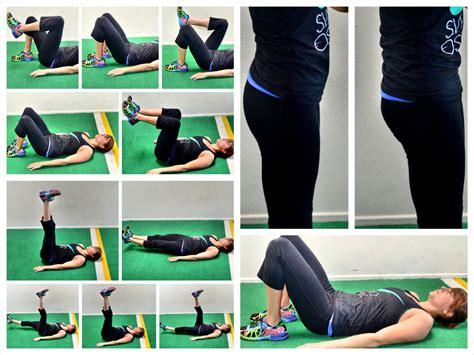hip flexors tight hamstrings pelvic tilt pregnancy exercises