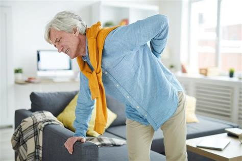 hip groin pain when lifting leg to put an end to crossword