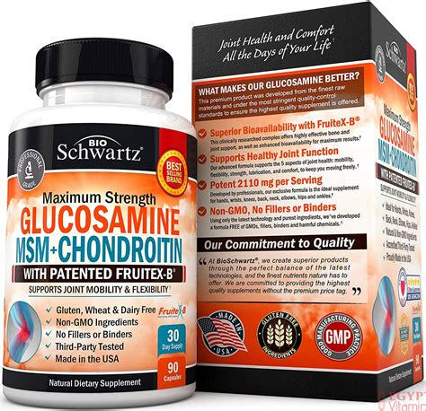 hip joint pain relief medicine