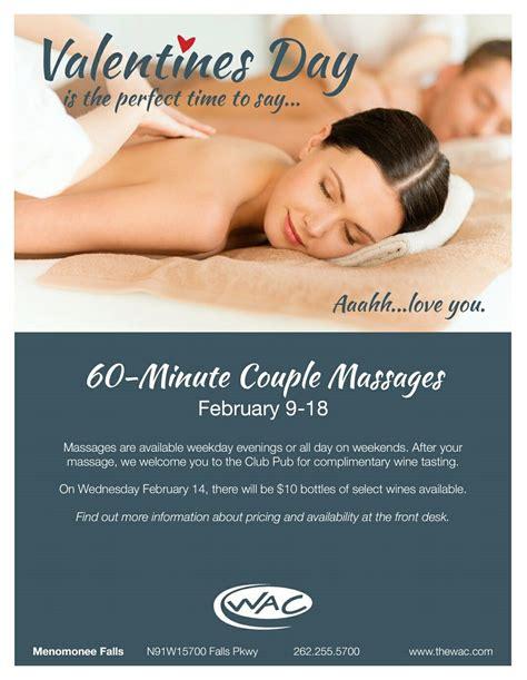 hip massage therapy menomonee falls