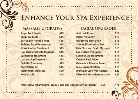hip massage therapy menus for diabetics