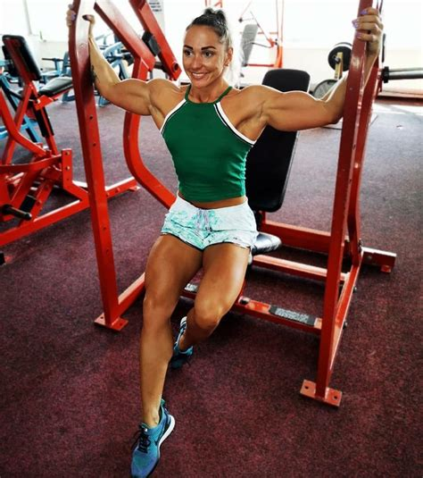 hip muscles exercises for bigger calves women muscle