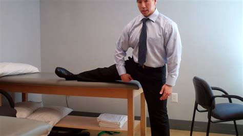 hip pain when stretching hamstrings youtube music videos