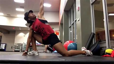 hip pain when stretching hamstrings youtube to mp3