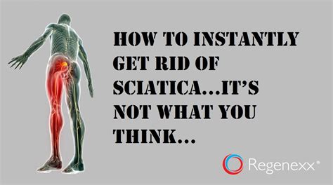 hip pain worse after sitting