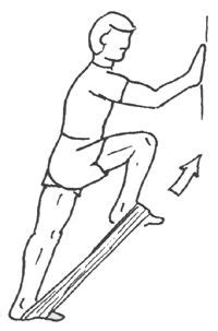 hip snapping hurts with hip flexion isometric supine temperament