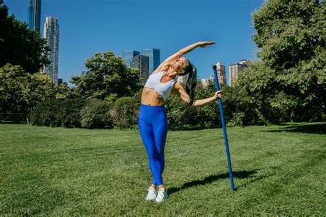 hip stretching exercises flexibility exercises for golf