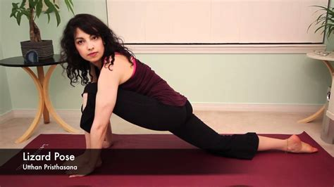 hip workouts for women to make bigger word for happy