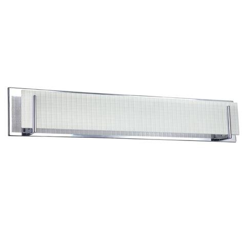 Hisle 6-Light Bath Bar