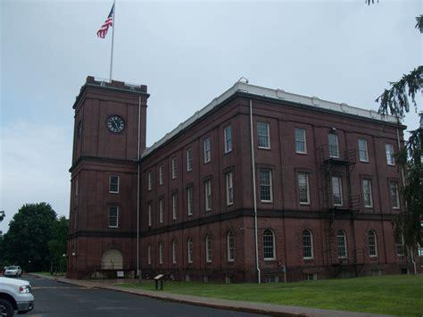 Vortex Historic Springfield Armory.