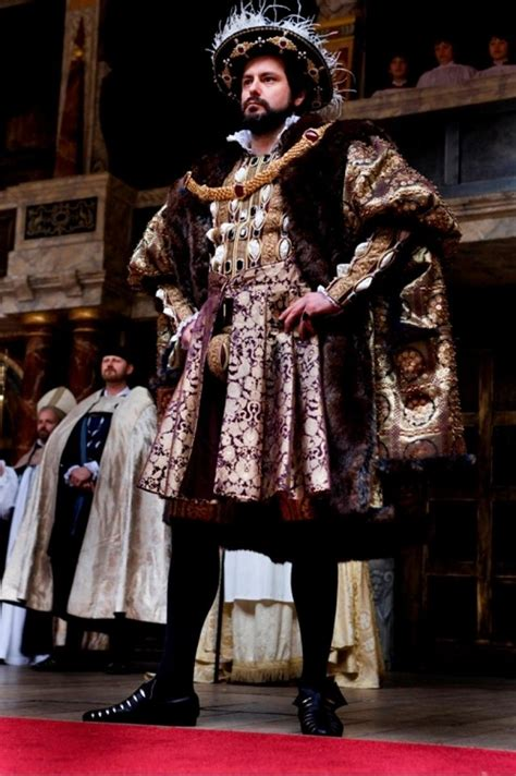 Read Books Historical Play of Henry the Fifth, Arranged for Representation in Five Acts Online