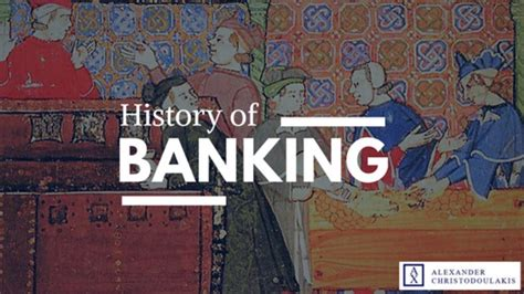 Credit Card Size Brochure Template History Of Banking Wikipedia