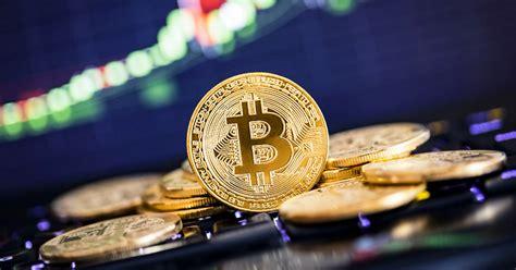 Credit Card Generator 2013 Blogspot History Of Bitcoin Wikipedia