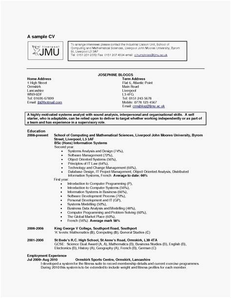 example of resume skills and interests   cover letter for job    example of resume skills and interests hobbies interests on resumes resumeedge