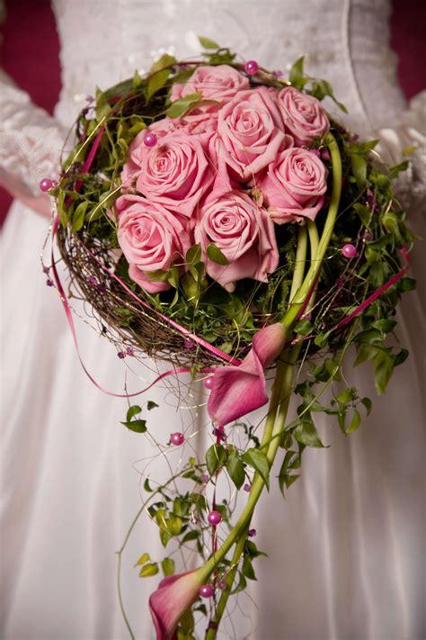 Hochzeitsstrauß Bilder