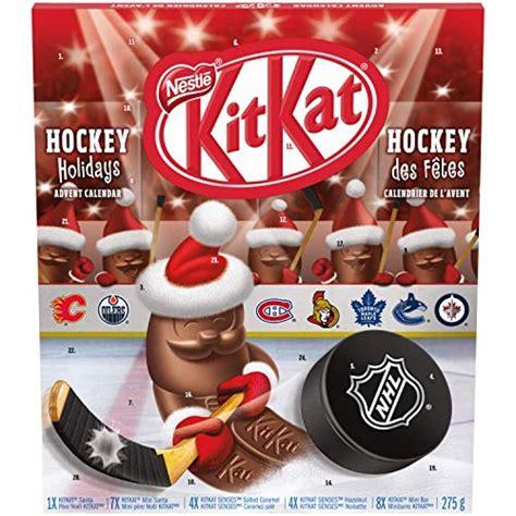 Read Books Hockey Holidays Online